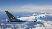 amazon-prime-avion-foto-amazon-770x420.png