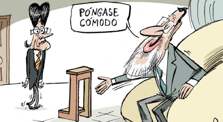 ===Un dia que pasará a la historia=== - Página 3 Puigdemont-rajoy-vineta-napi