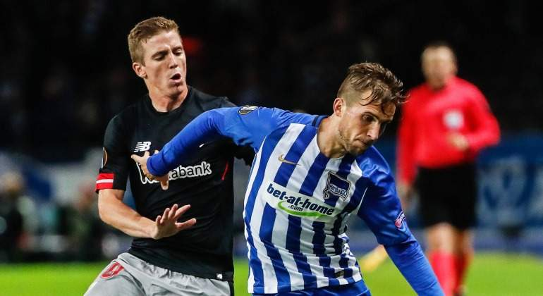 Muniain-2017-Hertha-EFE.jpg