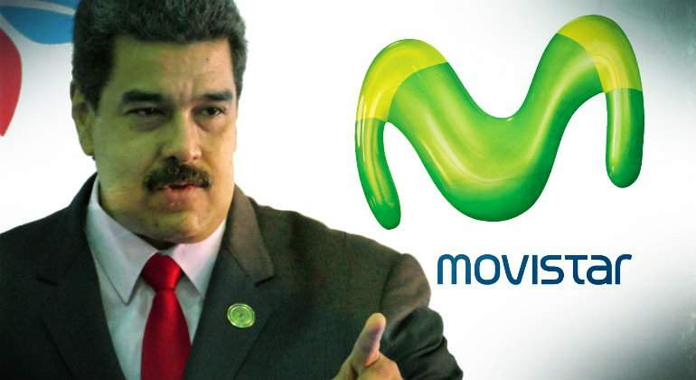 maduro-movistar-halo.jpg