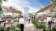 Marbella-Plaza-proyecto.jpg