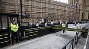 Westminster-atentado-Khater-zona-acordonada-londres.jpg