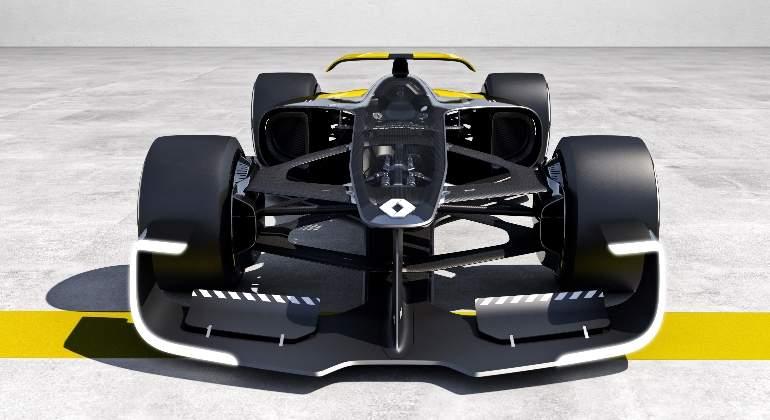 renault-RS-2027-Vision-2017-01.jpg