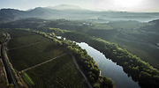 Vinedos-Rioja-Haro.png