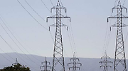electricidad-transmision-archivo.png