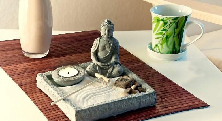 buddha-611561_1920.jpg