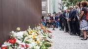 muro-de-berlin-alemania.jpg