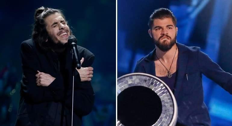 sobral-rumania-eurovision.jpg