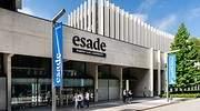 ESADE-1.jpg