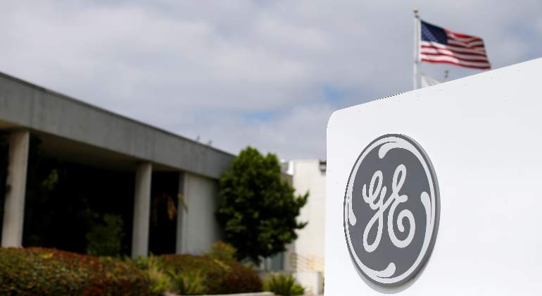 general-electric-reuters.jpg
