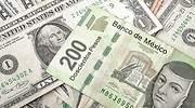 Dólar avanza estable, UNE EPM garantiza obligaciones de Colombia Móvil