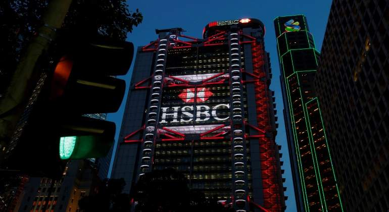HSBC-reuters-770.jpg