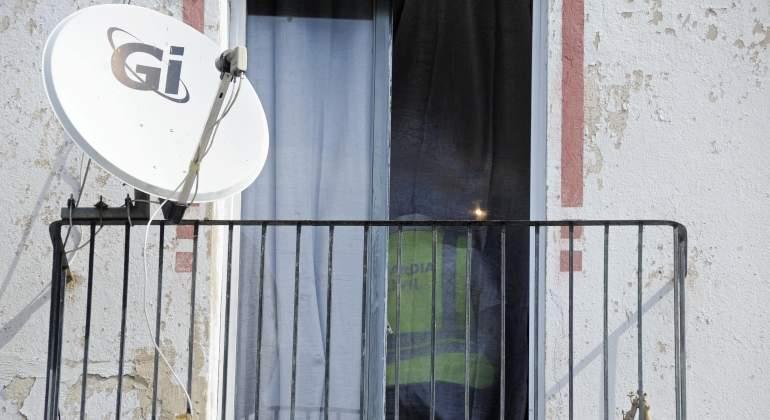 ripoll-registro-atentado-cataluna-efe.jpg