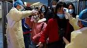 Coronavirus-revisiones-Reuters.jpg