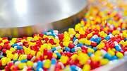 pastillas-laboratorio-istock.jpg