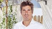 Carlos Conti, socio de Inveready y socio director de Gaea: Hemos entrado en capital privado para cubrir un nicho desatendido