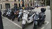 motos-barcelona.jpg