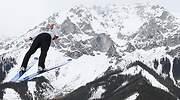 saltos-esqui-eurosport.jpg
