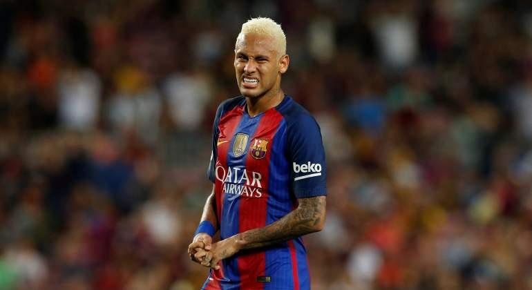 Neymar-rubio-2016-barcelona-Reuters.jpg