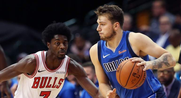 doncic-chicago-usatoday.jpg