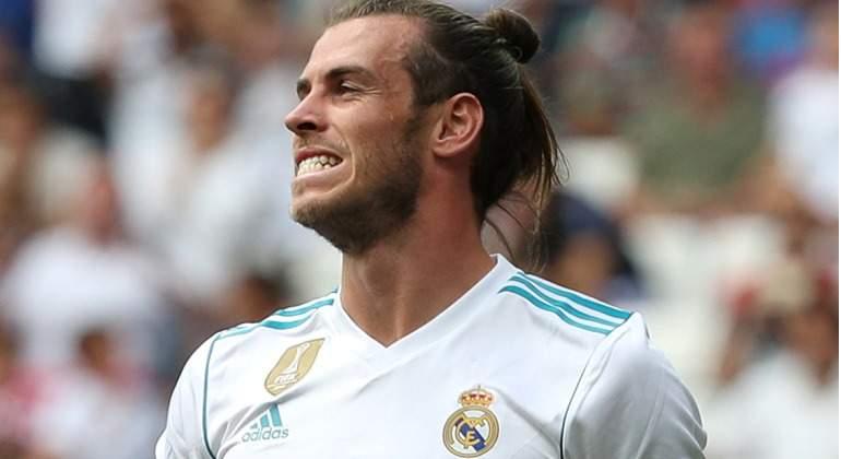 Bale-aprieta-dientes-2017-reuters.jpg