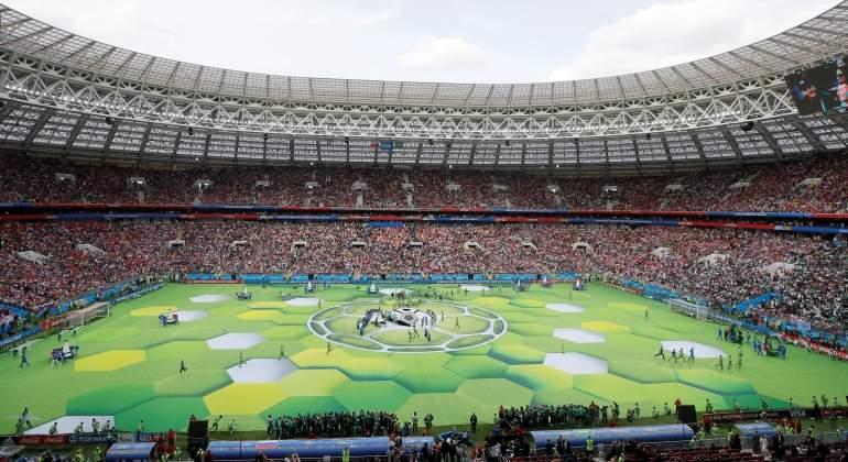 mundial-2018-inauguracion-reuters.jpg