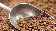 cafe-grano-recurso-dreamstime.jpg