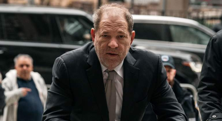 harvey-weinstein-acuerdo-770.jpg