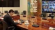 pedro-sanchez-videoconferencia-presidentes-autonomicos-ep.jpg