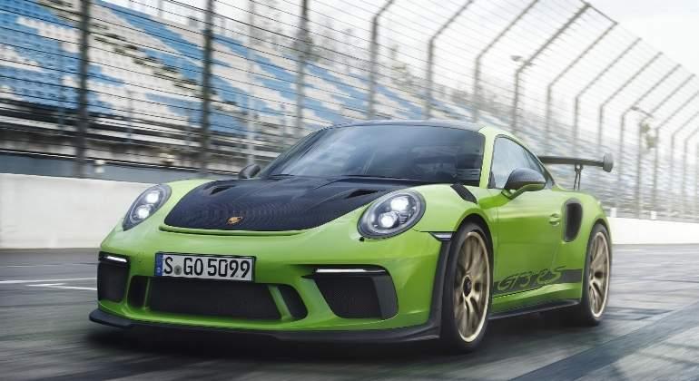 porsche-911-GT3-RS-2018-01.jpg