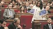 Torra-Arrimadas-Parlament.jpg