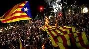 barcelona-concentracion-17-oct-efe.jpg