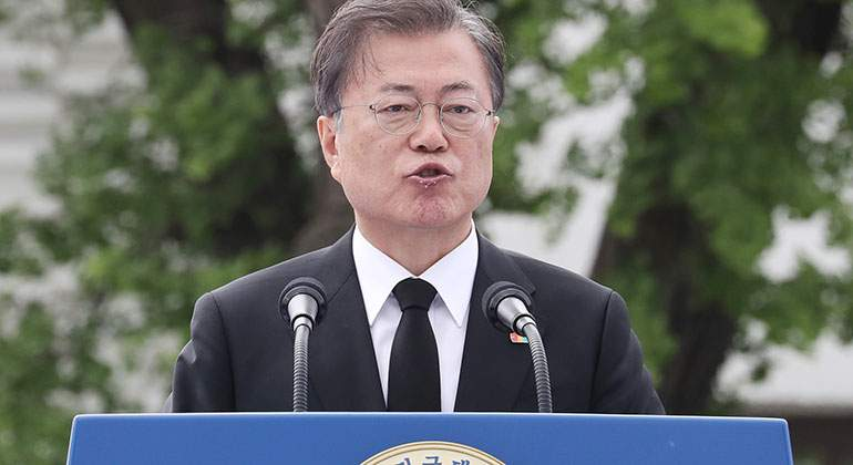 moon-mandatario-corea-del-sur-europa-press.jpg
