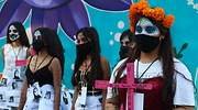 mujeres-protestan-por-feminicidios-en-mexico-efe.jpg