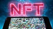NFT, criptomonedas y fútbol: la compraventa de cromos digitales que empieza a generar millones