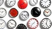 relojes-horarios-getty-770x420.jpg