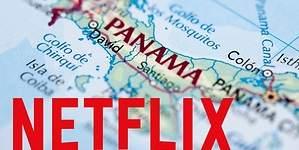 Netflix anuncia la película Los Papeles de Panamá