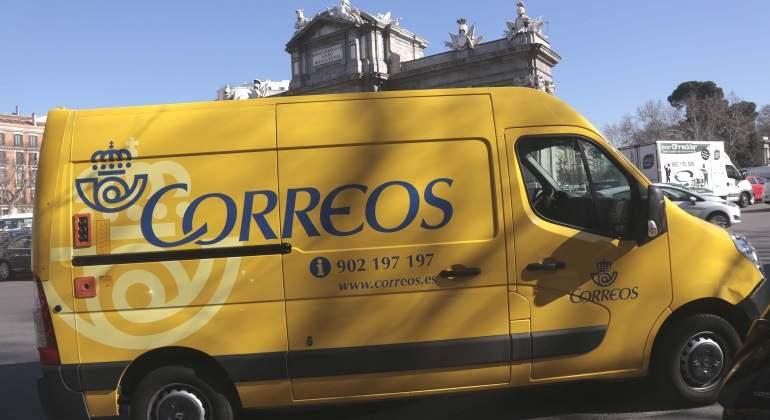 correos-furgoneta.jpg