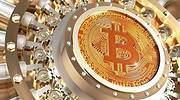 700x420_bitcoin-camara-acorazada-1.jpg
