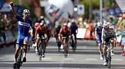 gilbert-vuelta-espana-etapa-17-efe.jpg