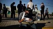 Desempleo-Mexico-coronavirus-Reuters.JPG