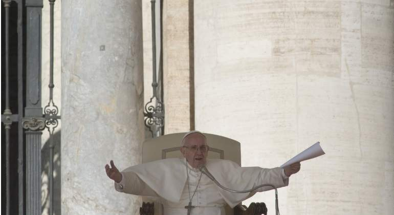 Papa-Franciso-770-Twitter.jpg