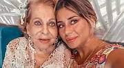 elena-tablada-abuela-carta-desgarradora-770.jpg