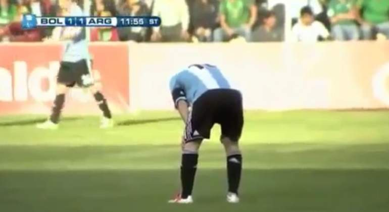 messi-vomita-bolivia-captura.jpg
