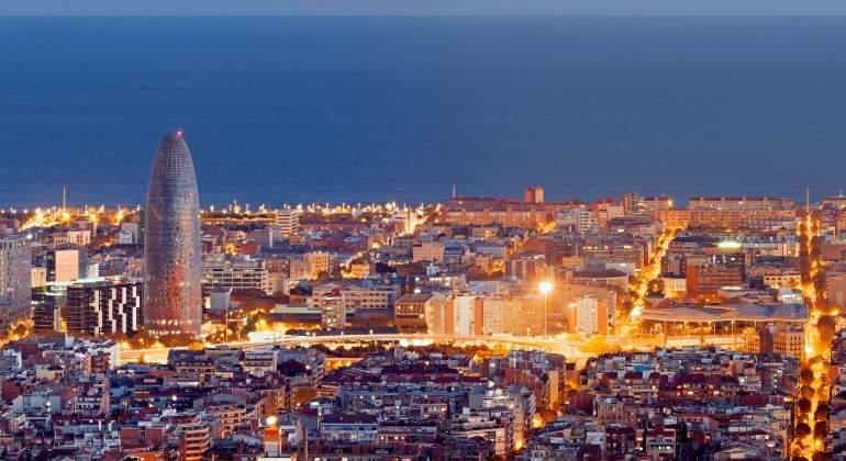 Barcelona tiene los alquileres de pisos compartidos más caros de España
