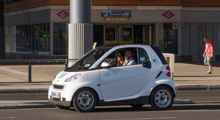 car2go-servicio-madrid.jpg
