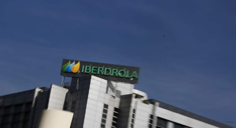 iberdrola-reuters-770.jpg