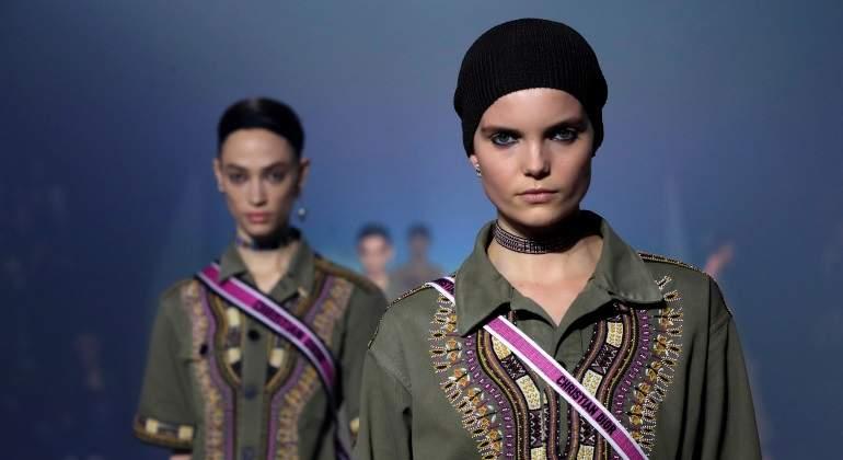 Dior-desfile-semana-de-la-moda-Paris-Reuters-770.jpg