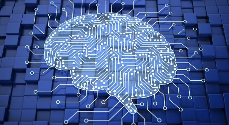 cerebro-internet-getty.jpg