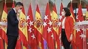 sanchez-ayuso-banderas-ep.jpg